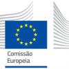 Logo Comissão Europeia - Edifacoop