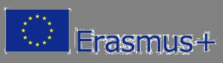 Logo Erasmus+ - Edifacoop