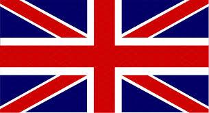 Bandeira do Reino Unido 2 - Edifacoop