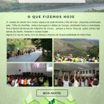 24.ª Semana de Montanha - Terça - Edifacoop