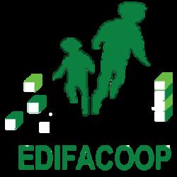 Logo 7 - Edifacoop
