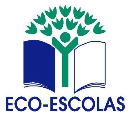 Eco-Escolas - logo - Edifacoop