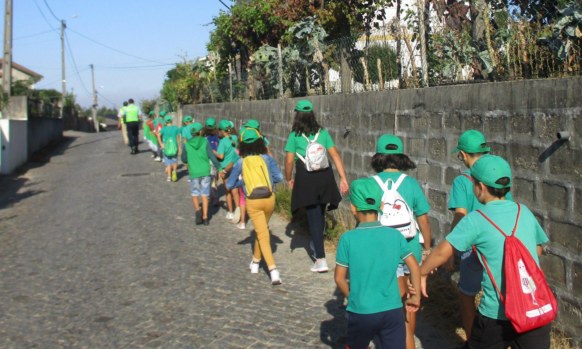 Edifacoop - Eco-escolas