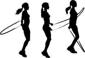 Edifacoop - Rope Skipping - Edifacup 7 6