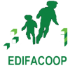 Logo 8 - Edifacoop
