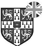 Serviços - Inglês - Cambridge - Edifacoop