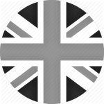 Serviços - Inglês - Edifacoop