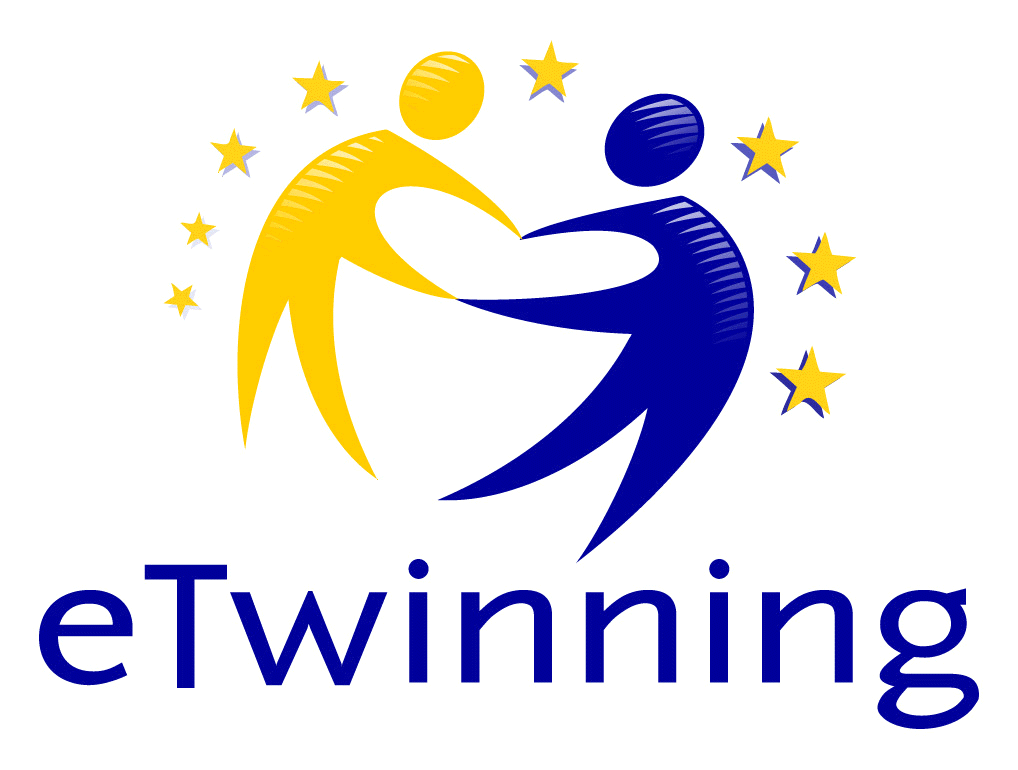 Edifacoop - eTwinning logo4
