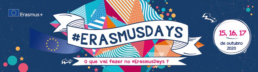 ErasmusDays2020 Edifacoop
