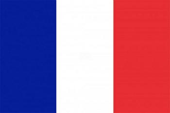 França - Legatelois