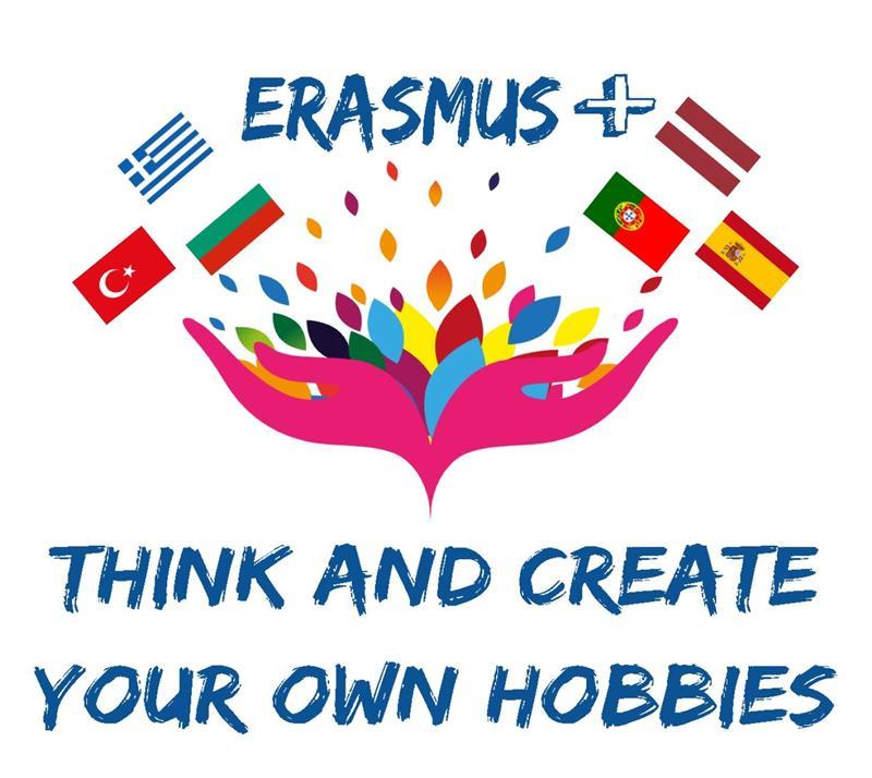 Edifacoop - Projeto Erasmus+